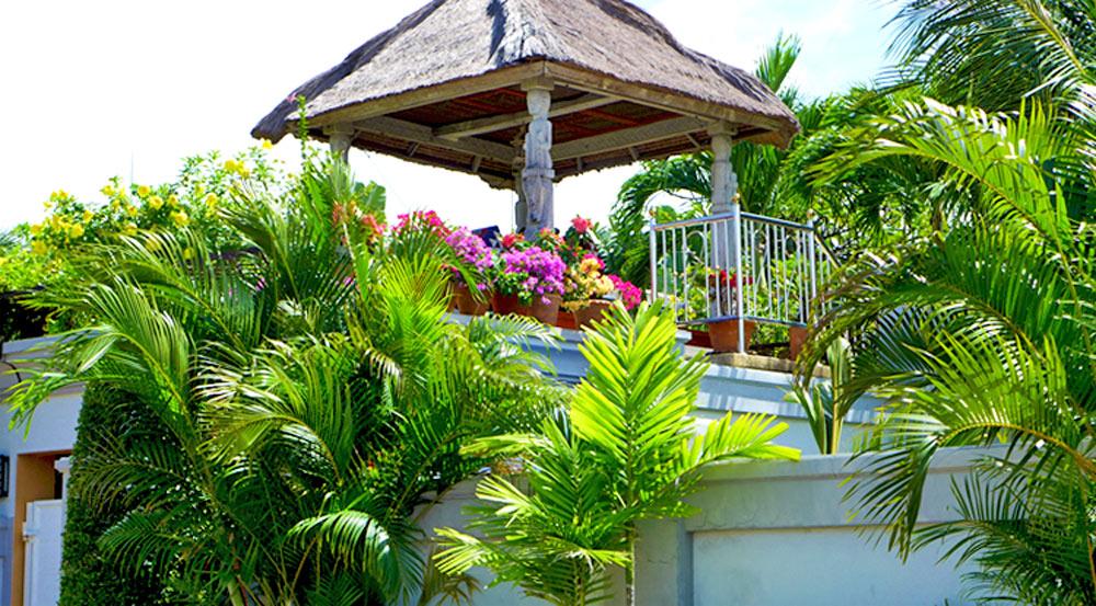 siam royal view in Pattaya