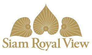 siam royal view villa in Pattaya