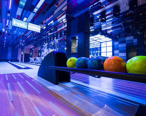mob_bowling_ball