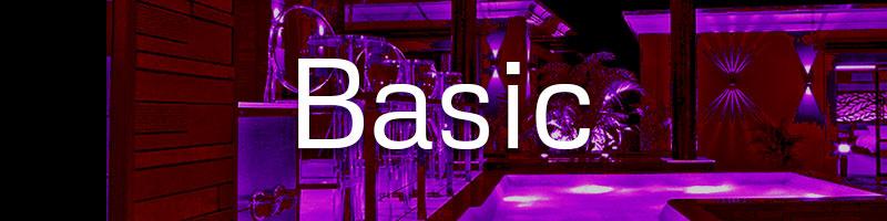 basic_v3